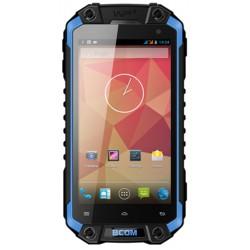 Rough Pro EX-SM14 smartphone Blue