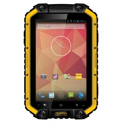 Rough Pro SA-TB14A Tablet (Ruggedized)