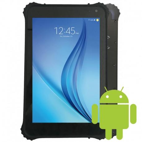Rough Pro SA-TB17 Tablet (Ruggedized)