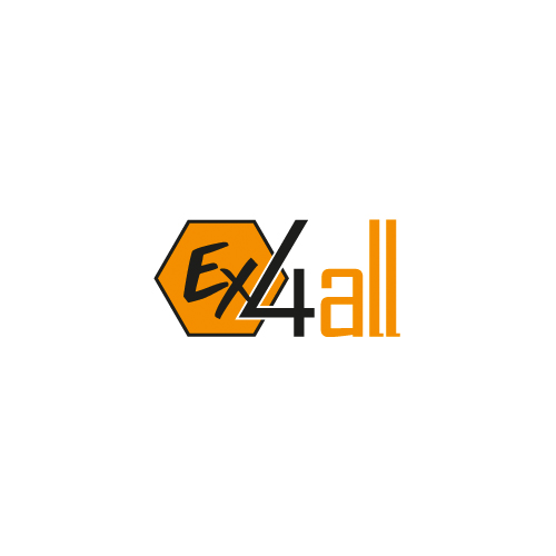 Ex4all, Germany
